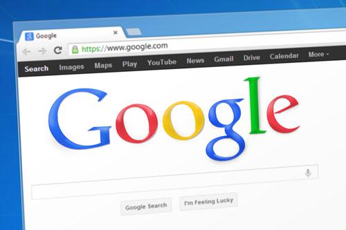 Browserverlauf-Kontrolle durch Arbeitgeber - Rechtsanwaltskanzlei Sappa-Stuermer